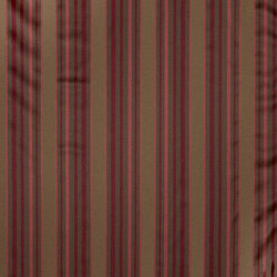Striped Formal Fabric