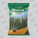 Flexible Laminated Bags for Seed Packaging