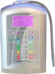bawell Alkaline Ionizer Water Purifier System, for Home