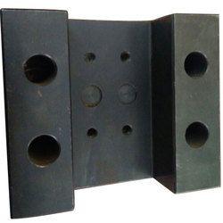 Aspire Tungsten Carbide CNC Face Mount