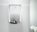 304 Stainless Steel Liquid Soap Dispenser -1000 ML