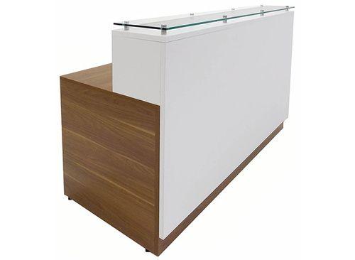 premium selection db7b2 34725 Designer Reception Table