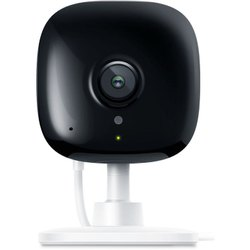 TP-Link Kasa Spot 1080 P Security Camera With Night Vision