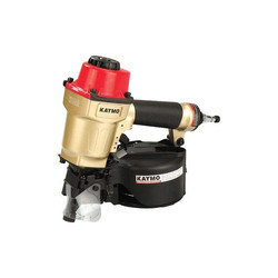 PRO-PN2357 Pneumatic Power Tools Coil Nailer