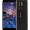 Nokia 7 Plus Mobile Phones