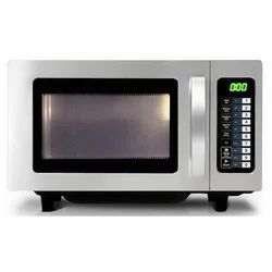 PRO 25 IX Commercial Microwave Oven
