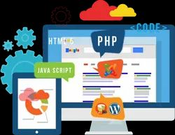 Website Designing with 24*7 Support