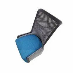 Mesh Sofa Chair