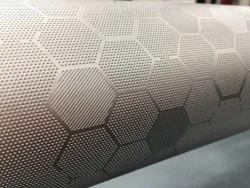 Engraving Rollers