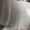 1.4006 Stainless Steel Sheets
