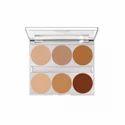 Kryolan Makeup, Pack Size: 40 Gram