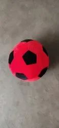 Red And Black Balls