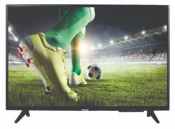 SNN 65 SUHD LED TV