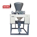 Tiles Adhesive Bag Packing Machine