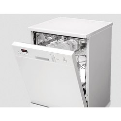 Stainless Steel Kutchina Dishwasher, Water Consumption: 9 L, Warranty: 1 Year