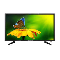 bc78d0f8ebe 32 Inch LED Android TV