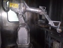 Painting Robot Fanuc P50i