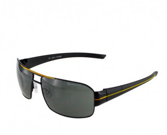 80f542f4b1 Royalty Sunglass SUM37 at Rs 7990  piece