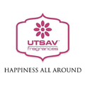 Utsav Fragrances
