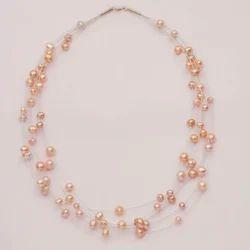 76387cb67f2b0 Pearl Jewelry in Pune, मोती के गहनें, पुणे ...