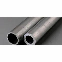 Duplex Steel 31803/32205 Welded Pipe