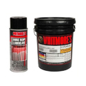 Whitmore's Wire Rope Lubricant - Whitmore, Iso 22