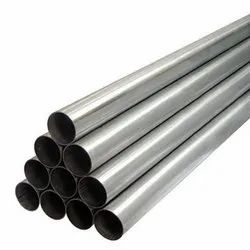 409 Stainless Steel Seamless Pipes