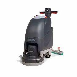 Scrubber Drier Scrubber Machine