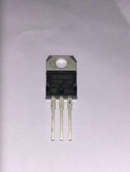 Schottky Diodes & Rectifiers STPS30H100CT ST MICROELECTRONICS