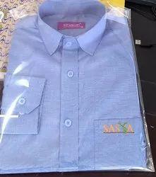 Fete Men Mens Formal Shirt, Handwash, Packaging Type: Packet