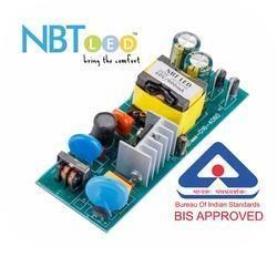 NBTLED 40 - 50W LED Driver