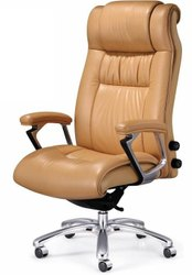 Brown Ss RF552AL Executive Chair