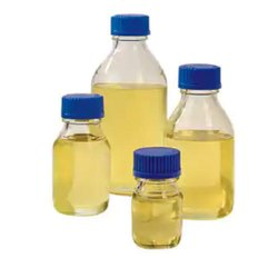 Castor Oil and Its Derivatives Project Report Consultancy