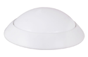 Ceiling Light Round LED 8W