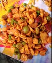 Bikaneri Spicy Mixture (ma53)