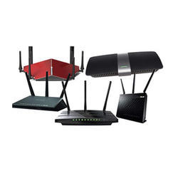 Switches Router