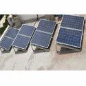 Adjustable Angle Solar Panel