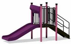 FRP 10 Feet Standard Slide