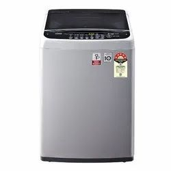 T65SNSF1Z 6.5kg LG Top Loading Washing Machine