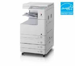 2520W Multimedia Photocopy Machine, Print Resolution: 600 X 600 Dpi, Duty Cycle: 80000