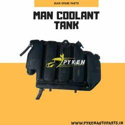 Pyken's Man Coolant Tank