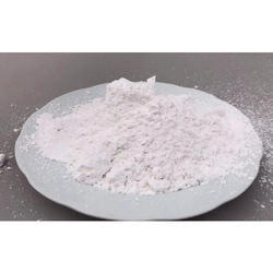 20 Micron Dolomite Powder