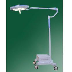 LED Stand OT Light