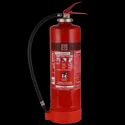 Water Based Type Fire Extinguisher (Stored Pressure)-6 Lit