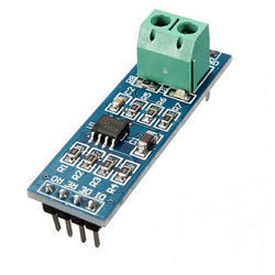 RS485 to TTL Signal Converter Module