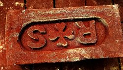 Best Quality Red Bricks
