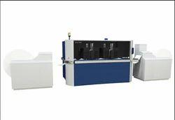 Xerox Machines Shop