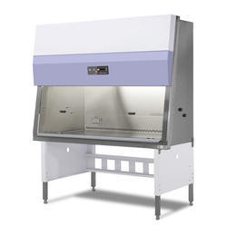 Lab Biosafety Cabinets