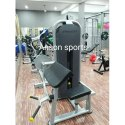 Multi Gym Equipments