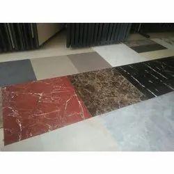 Designer Ceramic Tiles, Thickness: 5-10 mm